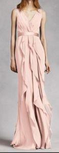 Vera Wang Formal dress
